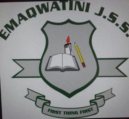 Emaqwatini Junior Secondary School